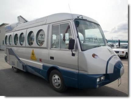 Avião-ônibus-escolar